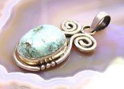 http://www.okazii.ro/pandantive/pandantive-argint/pandant-dama-argint-925-cu-natural-turcoaz-a157091962#