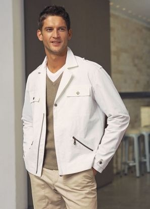 8 best men\'s sewing images on Pinterest | Männer, Schnittmuster und ...