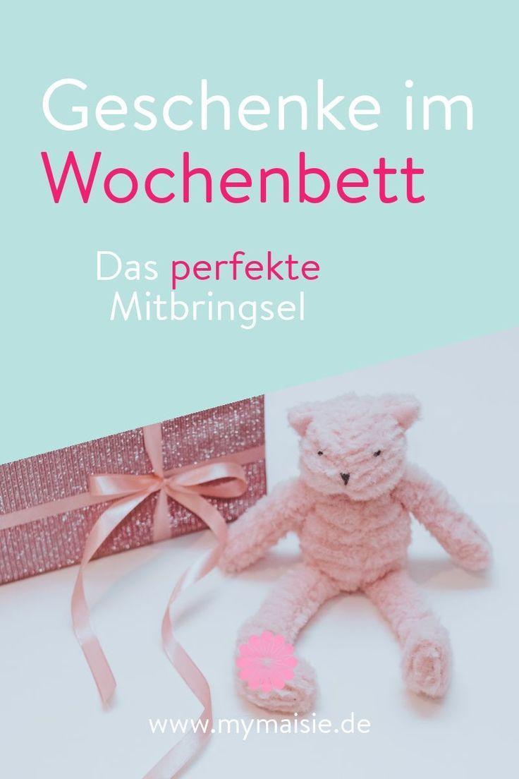 Du Bist Auf Der Suche Nach Einem Schonen Geschenk Fur Eine Mama Im Wochenbett Geschenke Zur Geburt Madchen Geschenke Fur Papa Zur Geburt Baby Junge Geschenke
