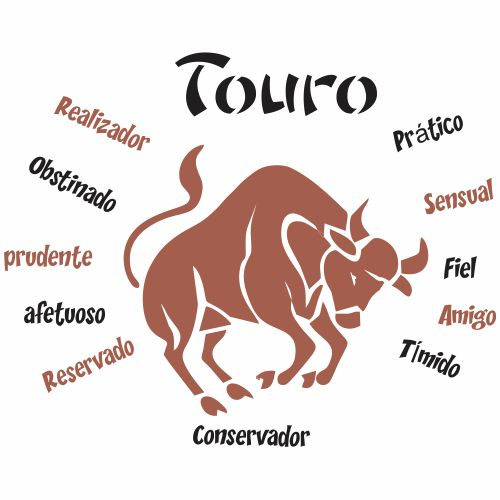 Touro 28.03.16 | Signos Do Dia