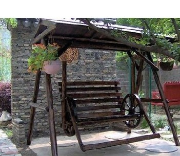 Wooden-Swing-Chair-SW-