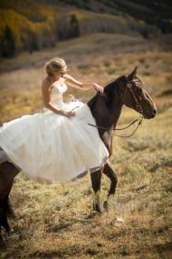 """Képtalálat a következőre: """"lovas esküvői képek"""""""