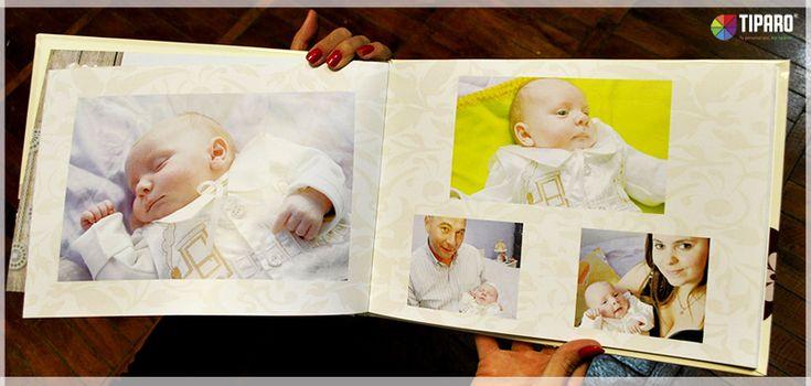 Album foto botez tiparo.ro 800 2