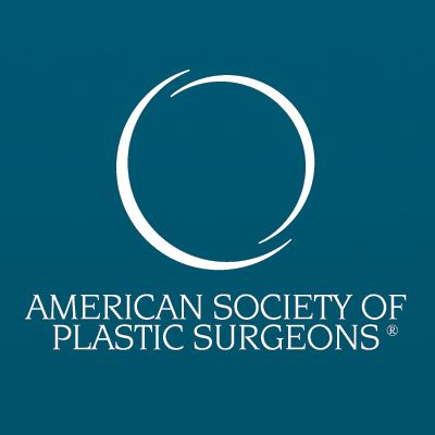 All our surgeons are associated with American Society Of Plastic Surgeons? Do You Know What ASPS is?The American Society of Plastic Surgeons (ASPS) is the largest plastic surgery specialty organization in the world. Founded in 1931, the Society represents 94% of all board-certified plastic surgeons in the U.S., and more than a thousand plastic surgeons worldwide, making ASPS a global institution and leading authority on cosmetic and reconstructive plastic surgery.