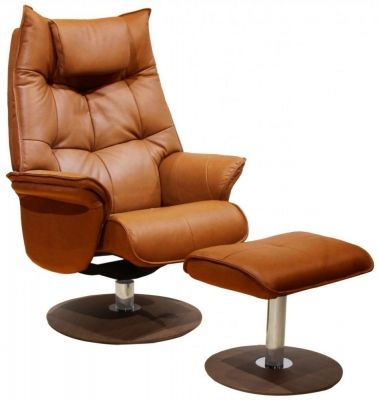 Swivel Recliner Chairs For Living Room 2 - Home Design