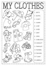 Картинки по запросу задания по английскому языку для детей ...