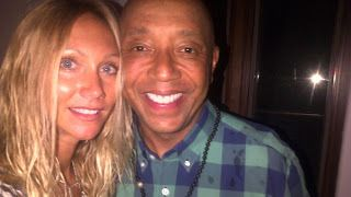 Jennifer Jarosik Writer - Russell Simmons Sued For Rape  Jennifer Jarosik is the 37-year-old woman who sued Russell Simmons for intentional infliction of emotional distress sexual assault and battery. She claims that the incident occurred in 2016 at home home in Los Angeles. Jarosik is asking for $5 million. She's a writer and approached Simmons to discuss her plans to produce a documentary.  Will Russell Simmons catch up with Bill Cosby? I was at about 60 when I stopped counting the number…