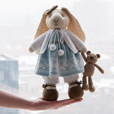 toy's by Vasilisa Romanova @vas_romanova #VasilisaRomanova...Instagram photo | Websta (Webstagram)