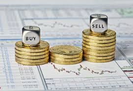 Asian Research House: Buy Reliance Industries, Cipla, Yes Bank. that one may buy Reliance Industries, Cipla and Yes Bank. Earn Money From Stock Market Just Give Miss Call @8085999888 Or Visit Our Site https://www.asianresearchhouse.com and Get Free Market Tips OR Get 2 Day's Free Trail https://www.asianresearchhouse.com/free-trial.php  #freestockmarkettips #stockmarket #equity #commodity #dailymarketupdates #freetrail #indianstockmarket #indore