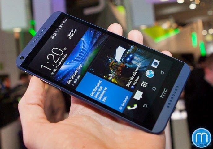Harga dan Spesifikasi HTC Desire 816 Smartphone Kelas Menengah http://www.technogrezz.com/2014/09/harga-dan-spesifikasi-htc-desire-816.html