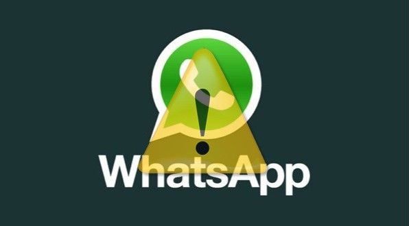 WhatsApp para Windows Phone está teniendo problemas con las notificaciones