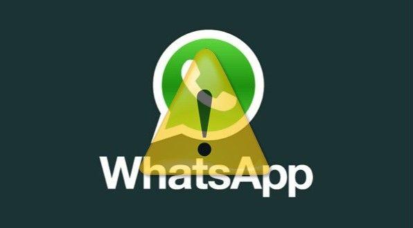 WhatsApp para Windows Phone está teniendo problemas con las notificaciones