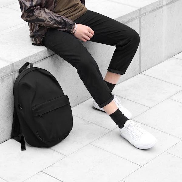 I 5 stili della primavera maschile. Li conosci tutti? 5 stili, tante possibilità di scelta. Trova il tuo stile per le tue giornate su Listupp.