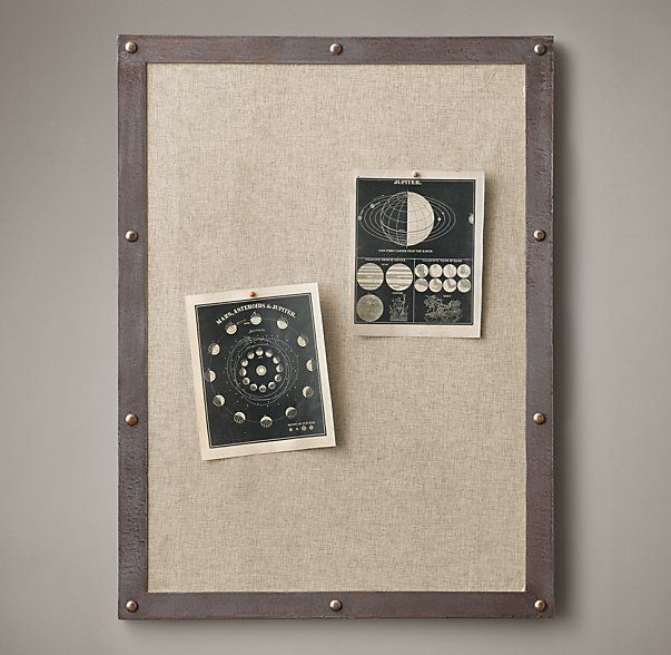 16 best bulletin board images on Pinterest | Desks, Home office and ...