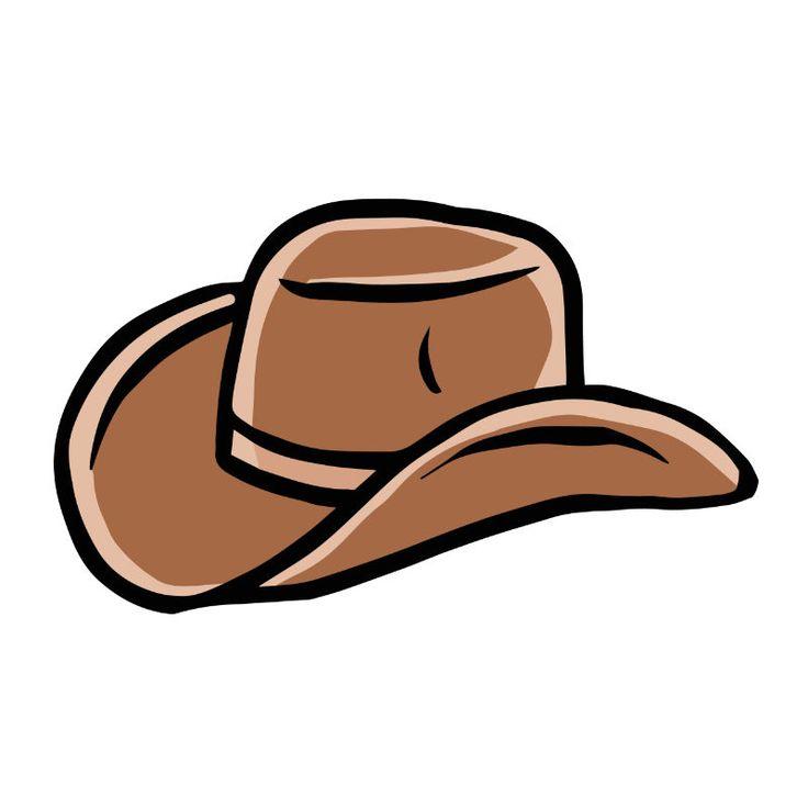 Bewegung ist angesagt! Unser Partyspiel mit Musik passt nicht nur toll zum Thema Cowboy, sondern auch in jede Bewegungsstunde. Material: Musik, Cowboyhüte Alter: ab 3 Jahre Vorbereitung: Es werden Paare gebildet. Spielidee: Die Kinderpaare tanzen zur Musik. Ein Kind trägt einen Cowboyhut. Während die Musik läuft wandert dieser Hut von Kinderkopf zu Kinderkopf. Das…