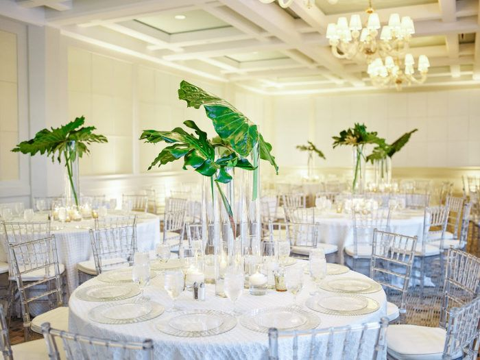 Aboutdetailsdetails com   OC Wedding Planner   Braedon Flynn Photography    Destination Wedding   Island230 best Tall Wedding Centerpiece Flowers images on Pinterest  . Tall Flower Vases For Weddings. Home Design Ideas