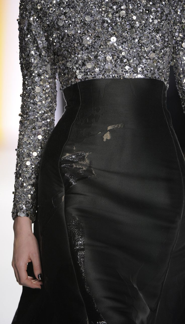 fashion in details ♥✤   Keep the Glamour   BeStayBeautiful