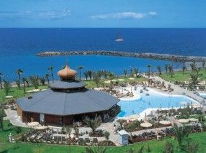 So are you looking for quality Tenerife North Airport Transfers? Tenerife airport transfer is exceptionally apropos to such guests who are here for business tours. At whatever time they can take the administrations of airport transfer and will achieve their objective. The transfer office is accessible at whatever time for the suburbanites.  http://tenerifebooking.livejournal.com/895.html