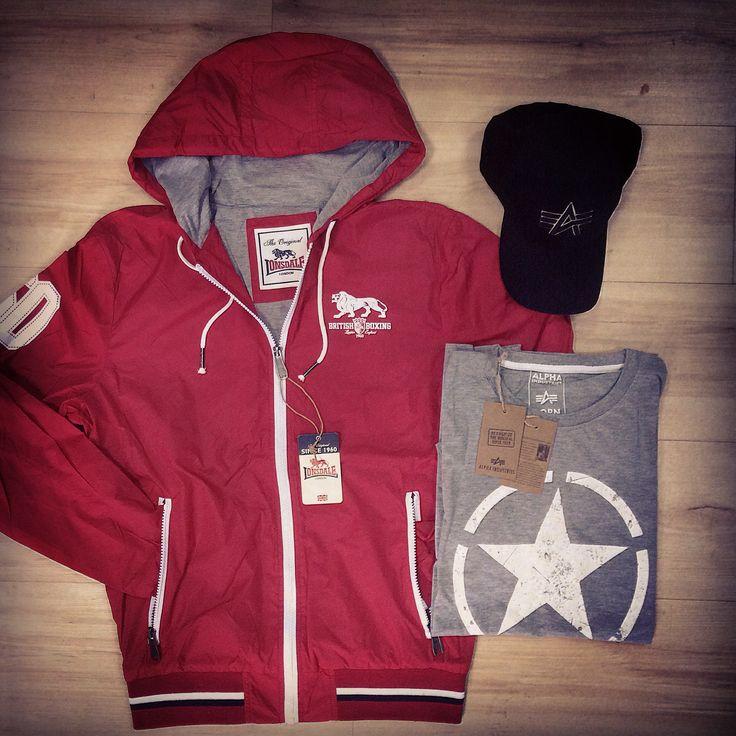 Z cyklu wasze zamówienia: kurka Lonsdale Vigo, T-Shirt Star i czapeczka z daszkiem Alpha Industries / Your orders  Kurtka: http://col.com.pl/sklep/kurtka-lonsdale-london-vigo-czerwona.html Koszulka: http://col.com.pl/sklep/t-shirt-alpha-industries-star-szary.html Czapka z daszkiem: http://col.com.pl/sklep/czapka-z-daszkiem-alpha-industries-big-a-cap-czarna.html   #alphaIndustries #lonsdale #kurtka #czapkaZdaszkiem #zestawNaJesien #outfit #waszeZamowienia