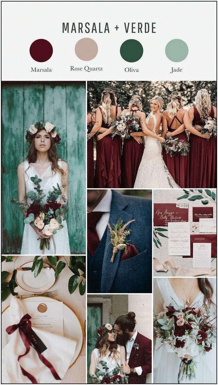 68 Chute De Mariage Couleur Marron Regimes De Page 25 Pointsave Net Fall Wedding Colors Wedding Ceremony Decorations Wedding Expenses