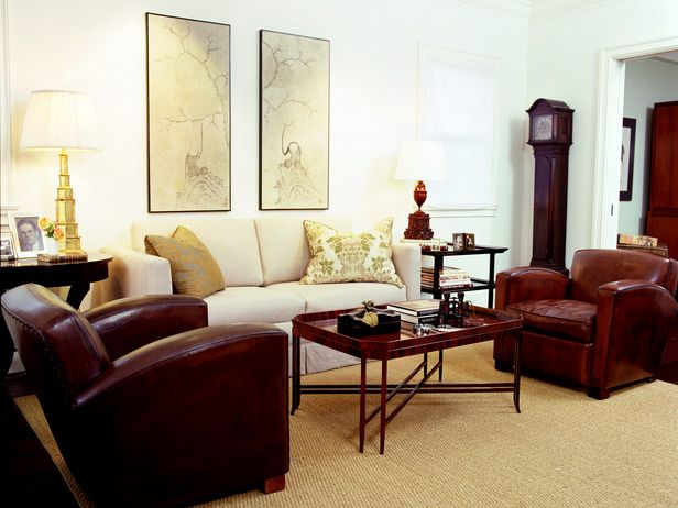 85 best images about home deco on pinterest living rooms for Decoracion de living room