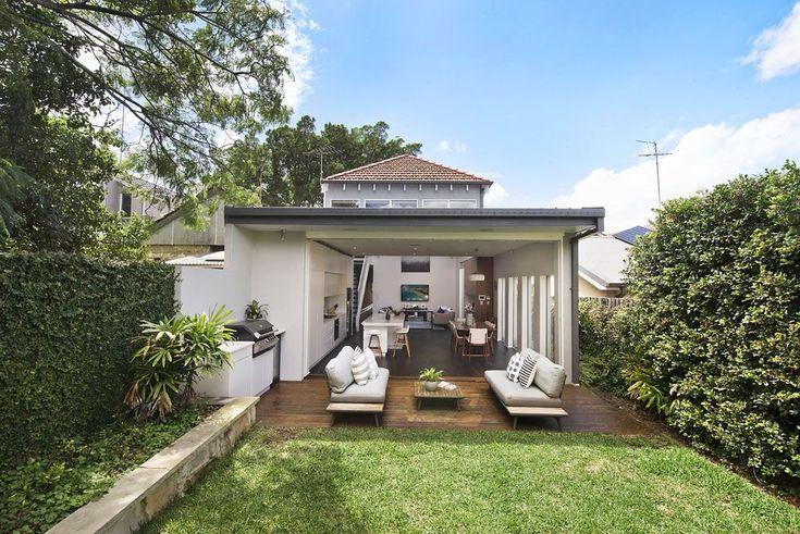 19 Roslyndale Avenue, Woollahra NSW 2025, Image 2