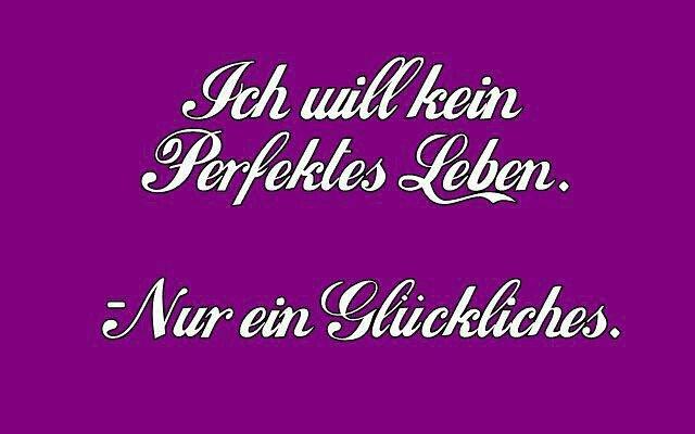 Ich will.. #gedanken  http://you-big-blog.com/soziale-netzwerke.php