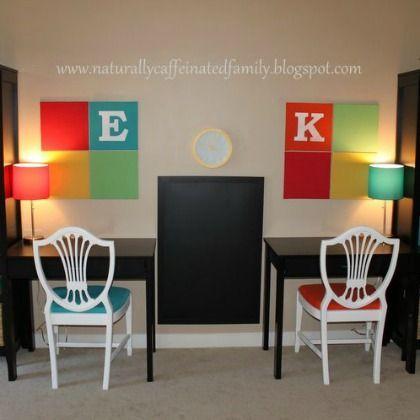 homemade homeschool student desk ideas 122 best home classroom ideas images on pinterest classroom