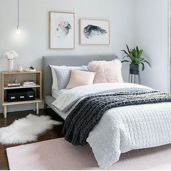 Scandinavian Interior Design, the Secret with Complete Ideas & Concept!