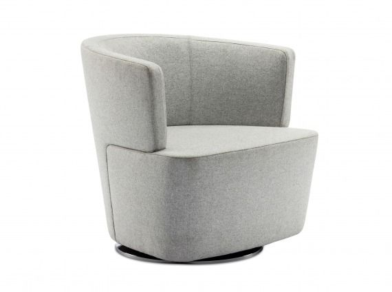 32 Best Coalesse On Steelcase Store Images Pinterest