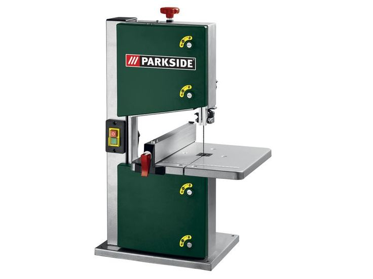 240 best parkside tools power tools images on for Utensile multifunzione lidl