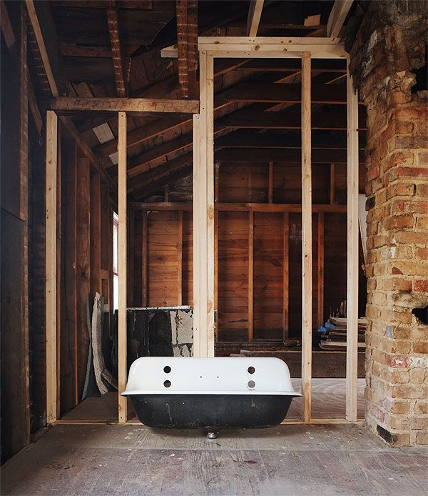 3335 Best Images About Bath On Pinterest Pedestal Sink