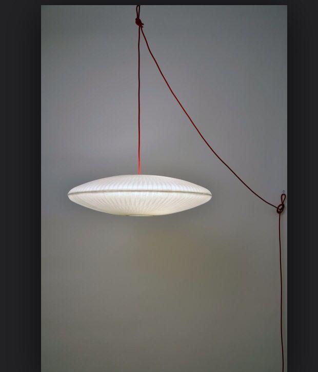 Suspension Sans Plafonnier Lumlnaire Pinterest Lighting Decor
