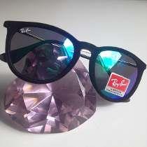 Óculos De Sol Espelhado, Erika 4171, Velvet Top, Lentes Cor
