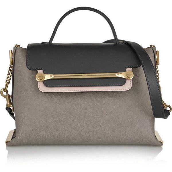 114 best Bag images on Pinterest | Leather shoulder bags, Shoulder ...