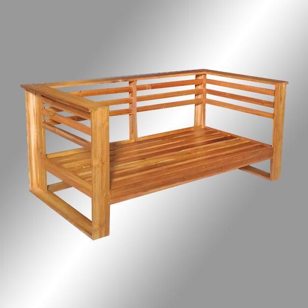 Wooden Furniture Design Https Www Otoseriilan Com Furniture Design Wooden Solid Wood Furniture Design Luxury Furniture Design