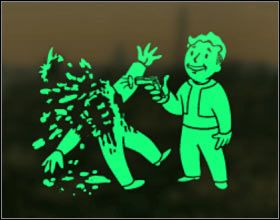 BLOODY MESS - lvl6 - Perks part 2 - Character creation and development - Fallout 3 - Game Guide and Walkthrough