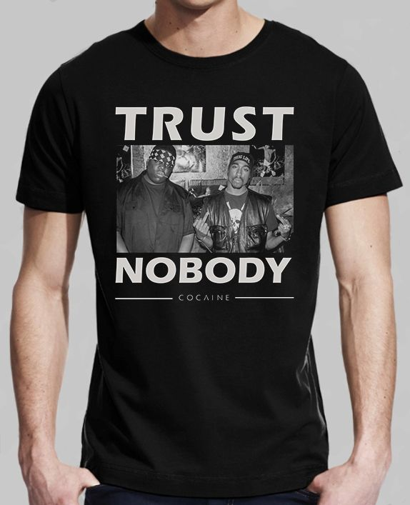 www cocaineclothing com  TrustNobody  Tupac  Biggie. 18 best Cocaine Clothing images on Pinterest   Vests  Snapback and