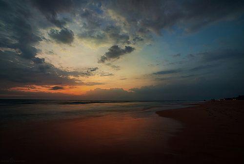 35PHOTO - Ратушнова-Осинцева Арина - Западное побережье Шри-Ланки, Бентота
