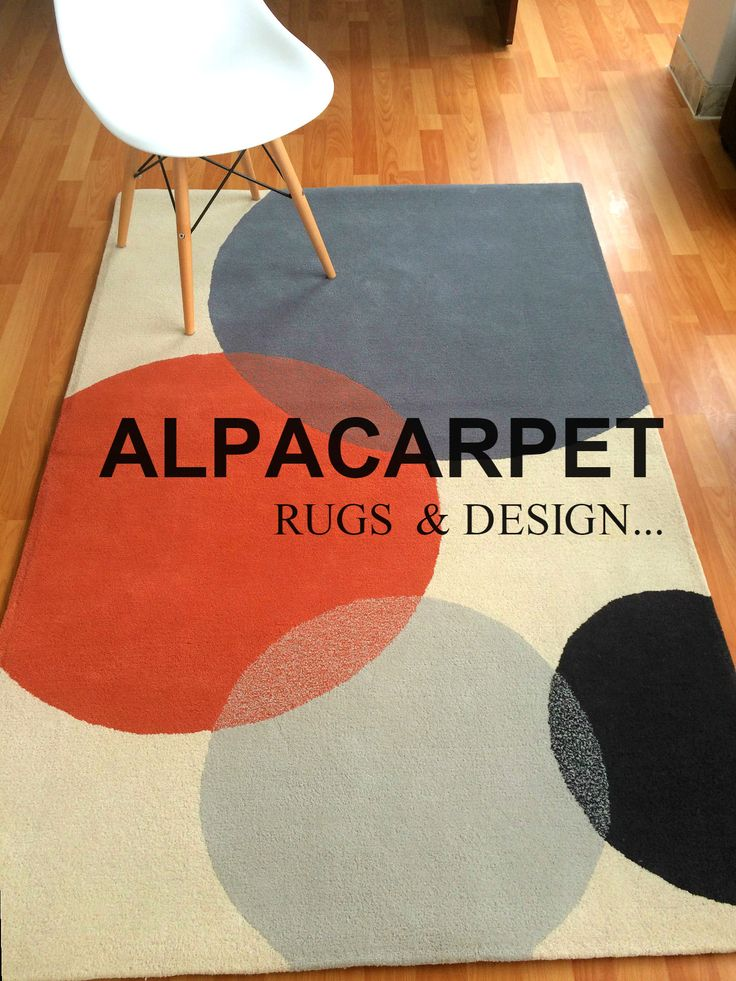 ALPACARPET - It's not just a rug, our designs tell a story. Add your elements with our rugs and make a great story.