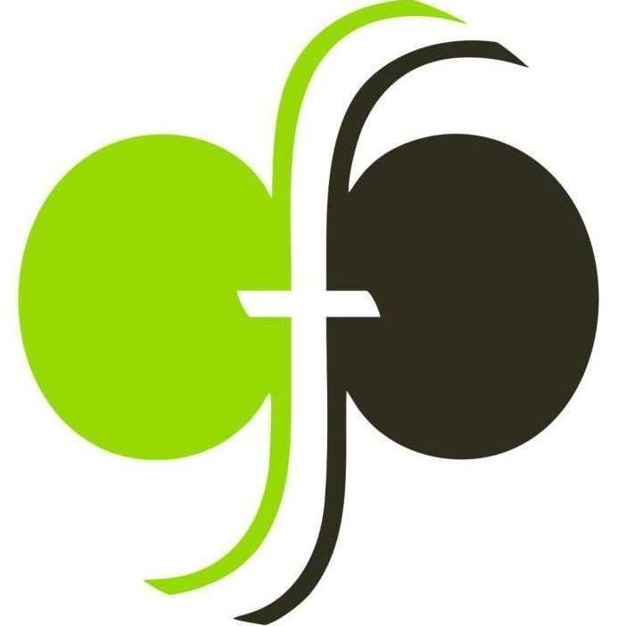 Feraspis Η Φέρασπις μια οικογενειακή αγροτική επιχείρηση, με πιστοποιημένα βιολογικά, ποιοτικά προϊόντα από αρωματικά φυτά και βότανα που παράγονται στο Κιλκίς. Καλλιεργούμε την γη μας με μεράκι, χωρίς να την επιβαρύνουμε με χημικά, είτε αυτά είναι λιπάσματα.... www.gigagora.gr/feraspis