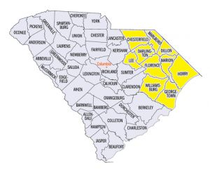 205 best images about South Carolina on Pinterest | Shrimp burger ...