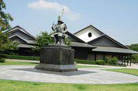 名古屋能楽堂 | 観る・遊ぶ | 公式 名古屋観光情報 名古屋コンシェルジュ