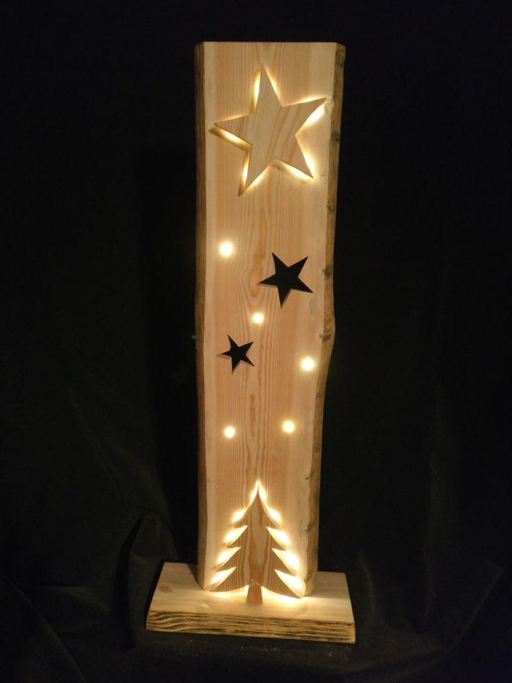 Die besten 25 holzarbeiten pl ne ideen auf pinterest holzarbeiten basteln mit abfallmaterial - Holzarbeiten weihnachten ...