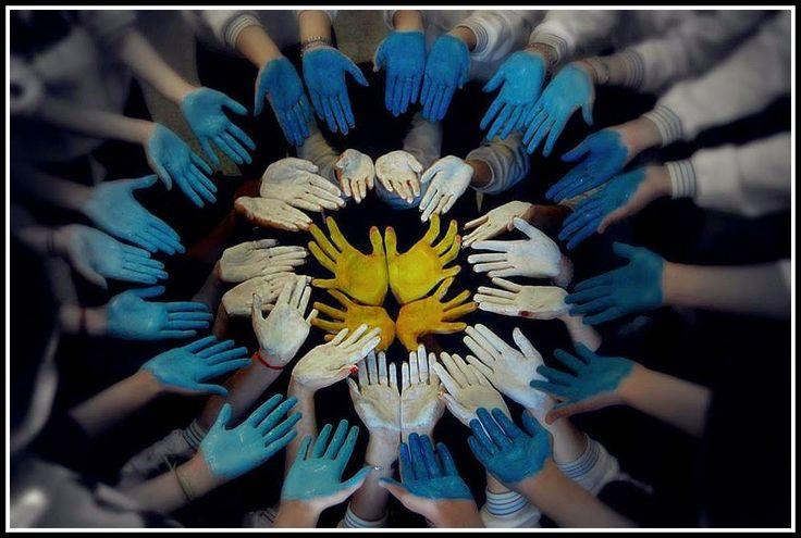 #Argentina #Bandera