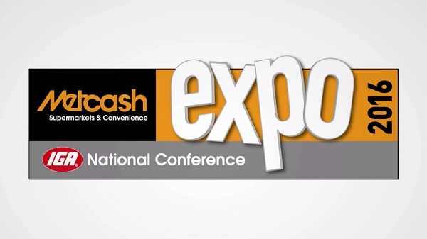 Find out how to stand out in the crowd at the #MetCash 2016 Expo. Happening on 17 July at the #GoldCoast Convention & Exhibition Centre. This year's theme is #BestStoreInTown.