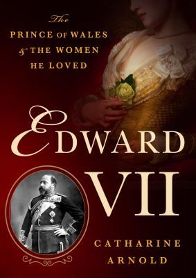 e2831703a6 ... VII  by Catharine Arnold(Photo  St. Martin s Press) What should you  read this weekend  USA TODAY s picks for book lovers include a new  biography that