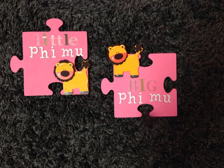 phi mu Product description add a little glitz and glam to sorority life with these fun and sparkly.