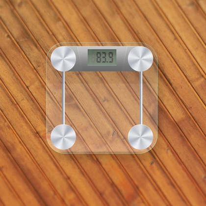 25 Best Ideas About Weighing Scale On Pinterest Kitchen