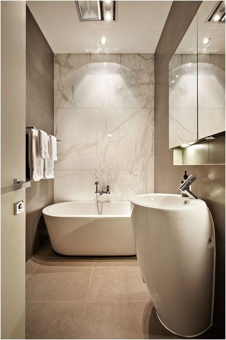 Best 25+ Half Bathroom Decor Ideas On Pinterest  Half